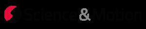 SAM-Logo_2019-e1572011285186.png