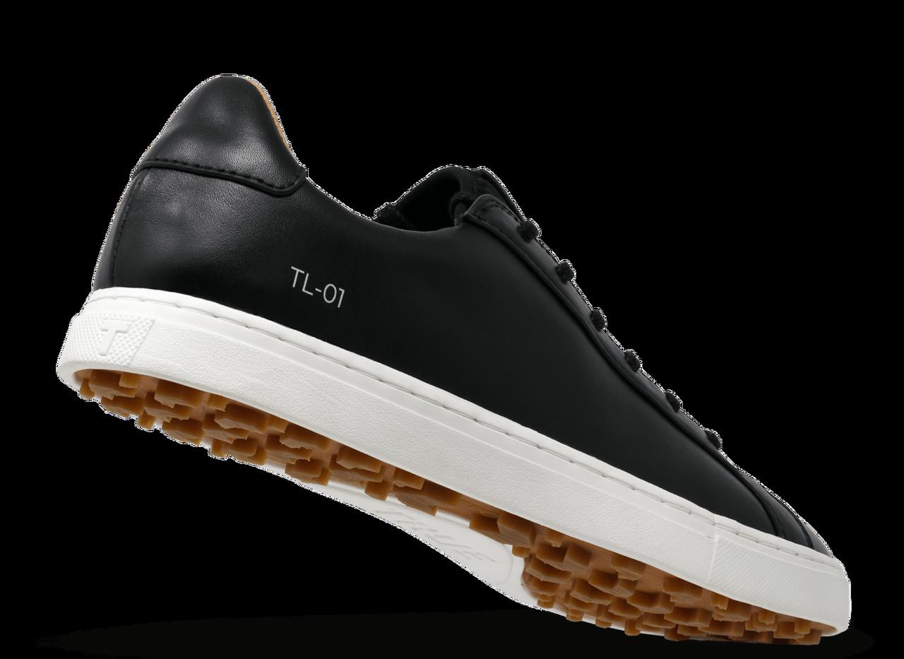 TL01-01-heel-flex__24235.1560005792.png