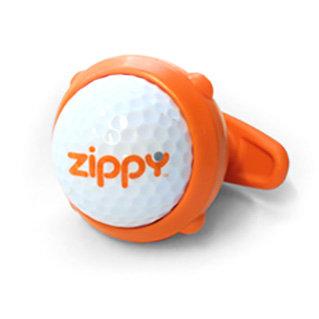 Zippy Massager