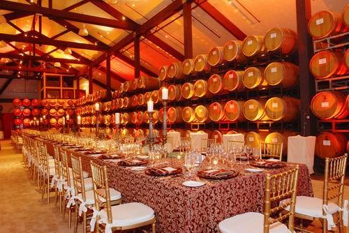 ITEC Diamond Cup Wine Cave.jpg