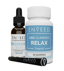 CBD for Anxiety, Stress and Relaxing.png