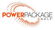 PPG_logo.jpg