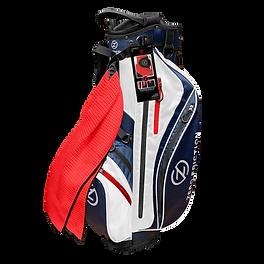 bag1003_golfbag_blue_leftangle_bundle.pn
