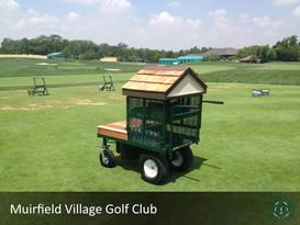 Muirfield-Village-Golf-Club1-1030x773.jpg