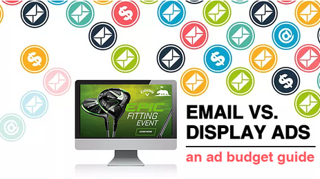 Are you wasting money on Display Advertising?