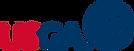 United_States_Golf_Association_Logo.svg