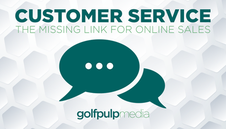 How to Use Customer Service to Boost Online Sales
