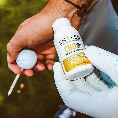 enveed-active-golf-wrister-web_5000x.jpe