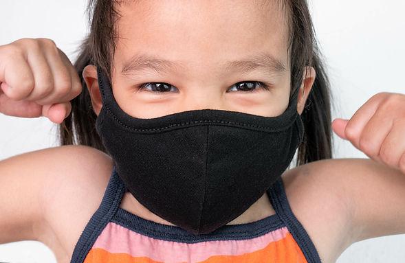 Mask Kid 1.jpeg