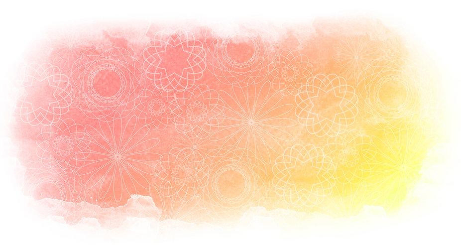 orange_watercolor_pattern.jpg