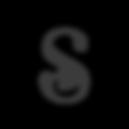 Sproutable_logo_overphoto-Black-FINAL.pn