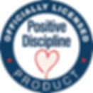 PD official product logo.jpg