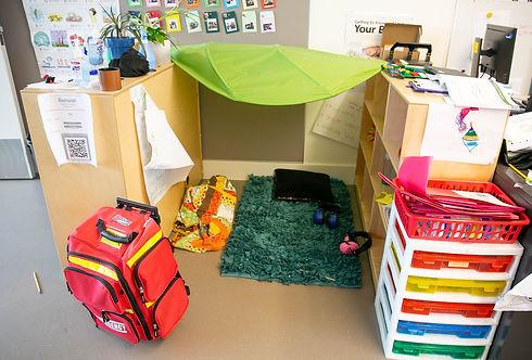 Calm-down-space-classroom_edited.jpg