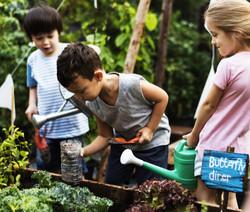 watering-plants-preschool_edited