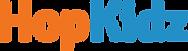 logo HopKidz.png