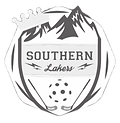 Southern Lakers Floorball Club