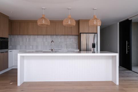 Property Photography - Kitchen