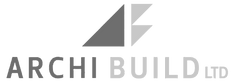 Archi Build Ltd
