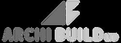 ArchiBuild-logo.png