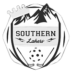 logo-southernlakers-233x239_edited.png