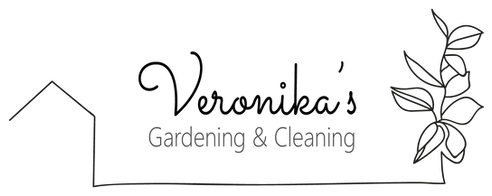 new-vgc-logo.png
