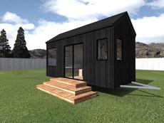 Tiny House for Nina