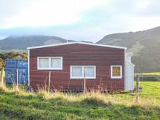 KLAN TINY HOUSE