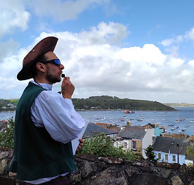 Things to do Falmouth.jpg