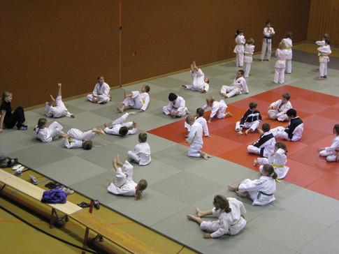 Championnat Valaisan Individuel