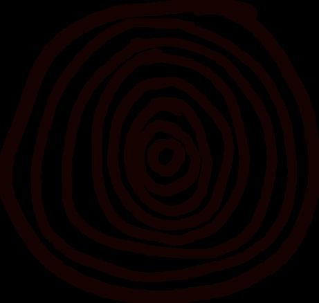 Unknowan_silence_logo_HAMON.png