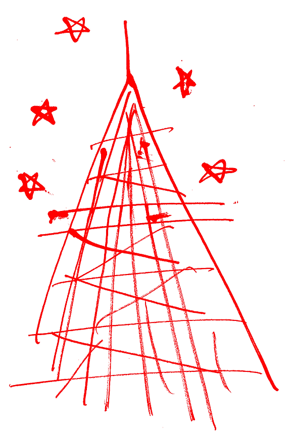 tower_red02.png