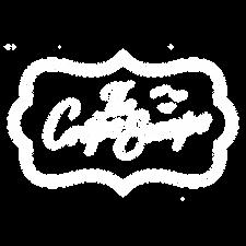 Crepe Escape Transparent.png