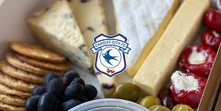 ccfc-cheesebox1.jpg