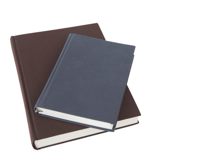 Things to Keep In Mind Before Self-Publishing Your Book