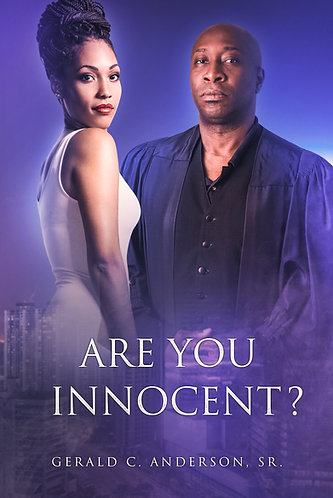 Are You Innocent?
