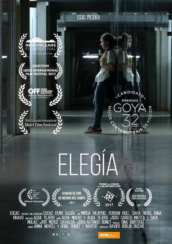 elegia_poster-05-b.jpg