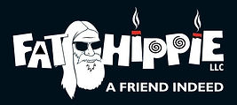 Fat Hippie clean.jpg