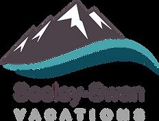 SSV Logo 2.png
