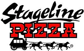 Stageline-Pizza.jpg