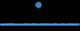Business Logos 2018-2b.png