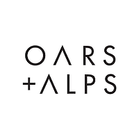 oars and alps.png