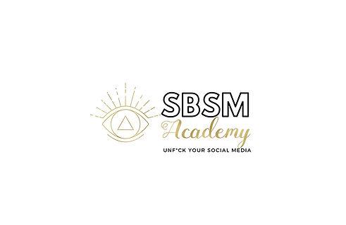 sbsm academy.jpg