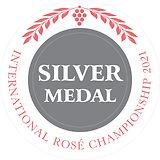 irc_silver.jpg