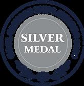 CCWA_SILVER_2020.png