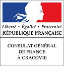 consulat-general-de-france-cracovie.jpg