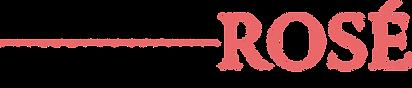 logo_IRC.png
