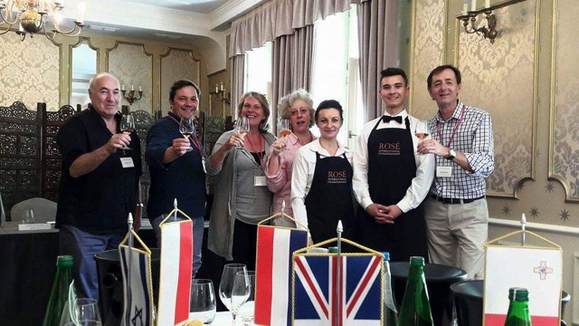 International-Rosé-Champioonship-mijn-jury
