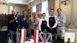 International-Rosé-Champioonship-mijn-jury