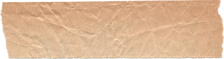 torn-old-paper-banner-10.png