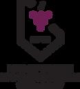logo3-kolor-bez-tla.png